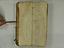 folio 043 - 1656
