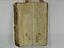 folio 080 - 1660