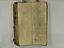 folio 106 - 1663
