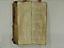folio 127 - 1665