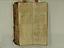folio 136 - 1666