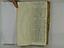folio 002 - 1732