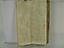 folio 008 - 1734
