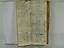 folio 013 - 1736