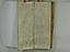 folio 019 - 1738