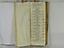 folio 029 - 1732