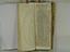 folio 037 - 1732