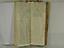folio 041 - 1740