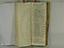 folio 043 - 1732