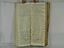 folio 047 - 1740