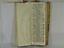 folio 050 - 1732