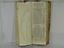 folio 063 - 1732