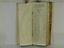 folio 069 - 1732