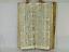 folio 082 - 1742