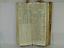 folio 083 - 1732