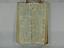 folio 094 - 1740
