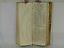 folio 098 - 1732