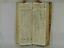folio 100 - 1740