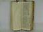 folio 110 - 1732