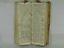 folio 117 - 1740