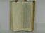 folio 123 - 1732