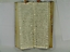folio 130 - 1740