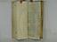 folio 190 - 1736