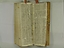 folio 192 - 1740