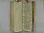 folio 200 - 1732