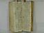 folio 216 - 1740