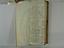 folio 001 - 1748