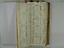 folio 022 - 1756