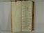 folio 044 - 1748