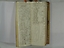 folio 059 - 1756