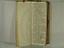 folio 063 - 1748
