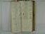 folio 071 - 1756