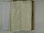 folio 075 - 1756