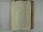 folio 077 - 1748