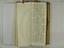 folio 088 - 1748