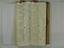 folio 099 - 1757