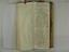 folio 101 - 1748