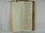 folio 104 - 1748