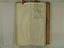 folio 126 - 1748