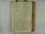 folio 133 - 1756