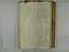 folio 142 - 1748