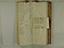 folio 146 - 1756
