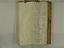 folio 157 - 1755