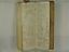 folio 241n