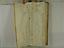folio 001 - 1757