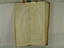 folio 010 - 1759